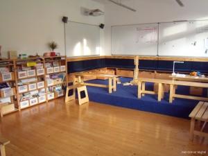 4. Salle d'assemblée-WEB