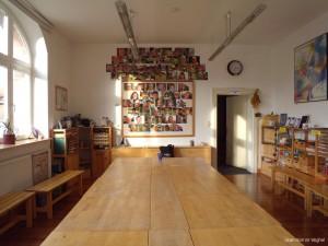 4. Salle de diner et de travail-WEB
