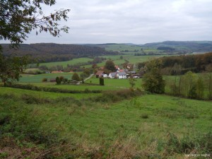 4. Vue de Harzberg-WEB