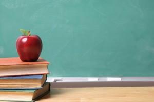 template-three-bg-back-to-school