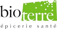 logo+epicerie_gros