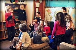 Village-Free-School-Democratic-Education-Democratic-School5