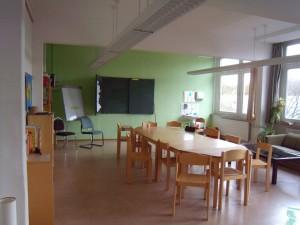3. salle de cours grands