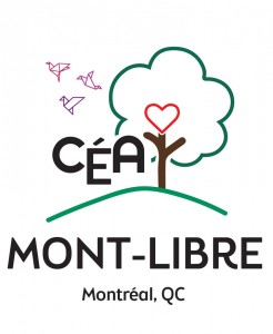 Mont Libre brochure-version 2