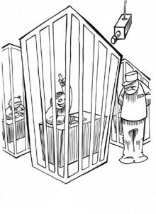 ecole_prison