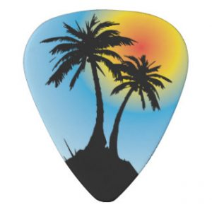 palm_tree_reggae_guitar_pick_plectrum-rb759828753154fb487abaf37b284d36b_zvjzc_324